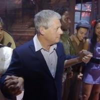 STAGE TUBE: First Look at the Return of MISS SAIGON to the West End