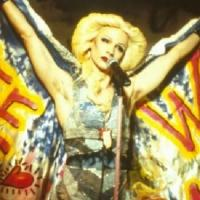 Sunday Special: From Mitchell to Hall - Former Stars of HEDWIG AND THE ANGRY INCH