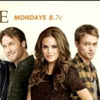 The CW's HART OF DIXIE Will Not Return for 5th Season