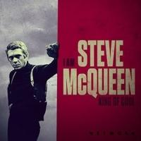 Spike TV Premieres New Documentary I AM STEVE MCQUEEN Tonight