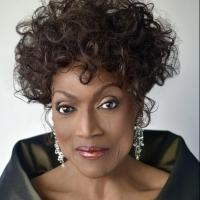 Met Guild Salutes Jessye Norman With BRAVA, JESSYE! Luncheon Today