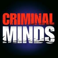 CBS's CRMINAL MINDS is Wednesday's Most-Watched Broadcast
