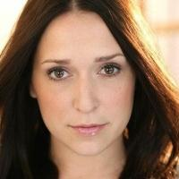 BWW Interviews: From WEST SIDE to MADISON COUNTY, Jessica Vosk 'Bridges' the Gap