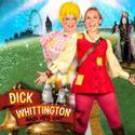BWW Reviews: DICK WHITTINGTON, Hackney Empire, December 13th 2012