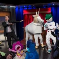 VIDEO: Watch Clips from Season Finale of LAST WEEK TONIGHT WITH JOHN OLIVER