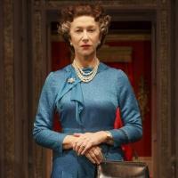 Broadway's THE AUDIENCE, Starring Helen Mirren, Recoups!