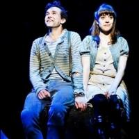 BWW Reviews: A Witty Prequel for Adults Flies in PETER AND THE STARCATCHER at The Bushnell
