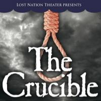 BWW Reviews: Lost Nation's THE CRUCIBLE is Frightening and Powerful