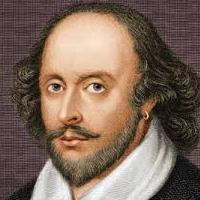 Chattanooga Symphony & Opera Celebrates Shakespeare's 450th Birthday Tonight