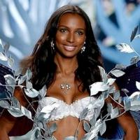 Meet Victoria's Secret's New Angels