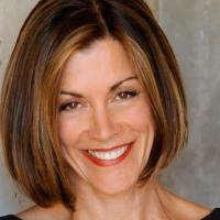 Wendie Malick & Gary Cole to Lead World Premiere of CLOSURE at NJ Rep This Summer