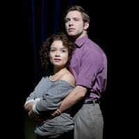 BWW Reviews: PPAC Flashes Back to the '80s with Touring FLASHDANCE: THE MUSICAL