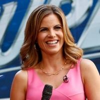 TODAY Co-Host Natalie Morales to Exit Morning Show Amid Tense Atmosphere?