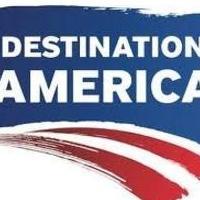 Destination America's GHOST ASYLUM Returns 4/5