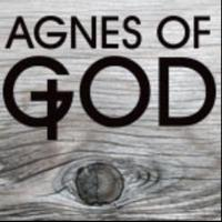 BWW Reviews: FAC's AGNES OF GOD Captivates, Looks Forward