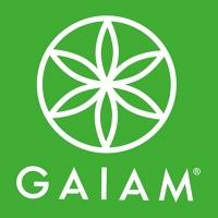 Yoga Brand Gaiam Joins Kohl's