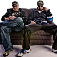 BoomBox to Perform at Boulder Theater, 1/17-18