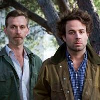 Folk Band Dawes to Play Eccles Center, 11/30