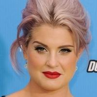 Kelly Osbourne Exits E!'s FASHION POLICE