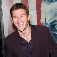 Scott Eastwood Signs On For Oliver Stone's Edward Snowden Film