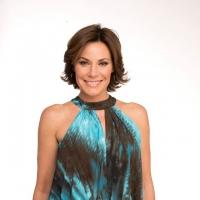 REAL HOUSEWIVES' Luann de Lesseps Launches 'The Countess Collection' Vodkas
