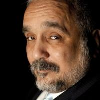 NJPAC Welcomes Trombonist Willie Colon Tonight