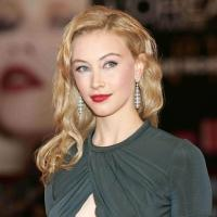 Sarah Gadon Replacing Woodley as SPIDER-MAN's 'Mary Jane'?