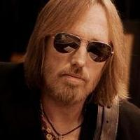 Tom Petty And The Heartbreakers Bring 2014 Tour to Boise's Taco Bell Arena Tonight