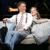 Review Roundup: THE BAND WAGON Opens at Encores!- All the Reviews!