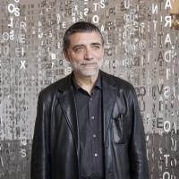 Jaume Plensa Wins Velázquez Visual Arts Prize 2013