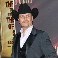 John Rich Lands Holiday Special on TVGN; Wynonna Judd & More to Appear