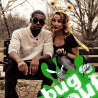 Fans 'Bug Out' to Debut Single by Kimik X