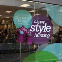 Nordstrom Rack Opening New Store in Novi, Michigan