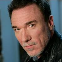 BWW Interviews: Patrick Page Talks Paper Mill's HUNCHBACK OF NOTRE DAME