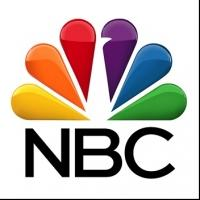 NBC Sets COMMUNITY, CHICAGO P.D. Season Premiere Dates, 1/2 & 8
