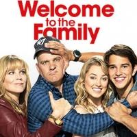 NBC Cancels WELCOME TO THE FAMILY & IRONSIDE