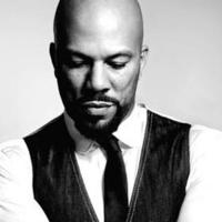 Grammy Winner COMMON Signs to No I.D.'s Artium/Def Jam Recordings