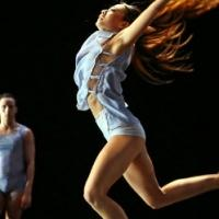 BWW Reviews: Ballet Hispanico Opens at the Joyce Theater