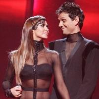 BWW Interviews - Ralph Macchio & Karina Smirnoff Talk New Film, DWTS & Broadway Debuts