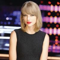 The Grammy Museum Presents The Taylor Swift Experience