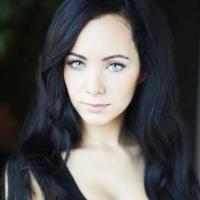 AMC's TURN Enlists LOST GIRL's Ksenia Solo