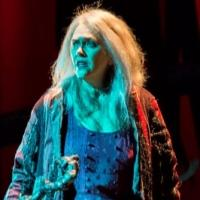 BWW Reviews: Fantasy Meets Reality in A Noise Within's THE TEMPEST