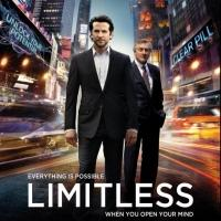 LIMITLESS Follow-Up, Two Comedies Get Pilot Orders at CBS