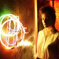 Lorde to Perform 'Yellow Flicker Beat' on NBC's TONIGHT SHOW Tonight