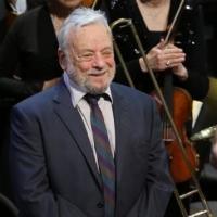 Find Out Why Broadway's Brightest Stars Love Stephen Sondheim!