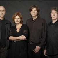 Portland Cello Project, Cowboy Junkies, Kim Waters and More Set for Yoshi's San Francisco, Now thru 5/5