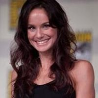 Sarah Wayne Callies to Join Josh Holloway in USA's COLONY