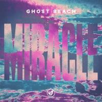 Brooklyn's Ghost Beach Release 'Miracle (Remixes)' EP