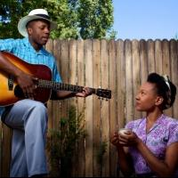 BWW Reviews: Theatreworks' SEVEN GUITARS Stutters, Yet Sings