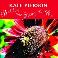 Kate Pierson Unleashes Record Store Day 7' A-Side; Announces New Tour Dates